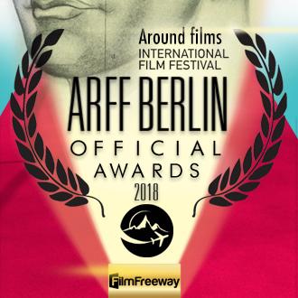 ARFF_Filmfreeway_Logo_BERLIN