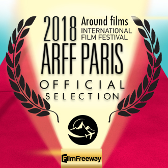 ARFF_Filmfreeway_Logo_PARIS