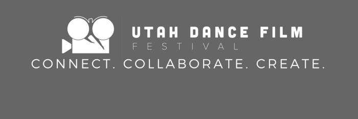 utah dance 1.jpg