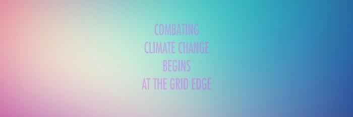 grid edge 1