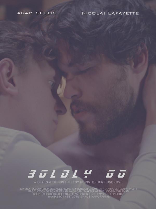boldly_go_movie_poster