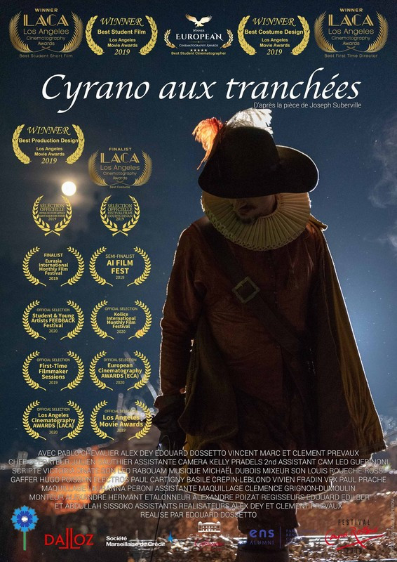 cyrano_aux_tranchees_movie_poster