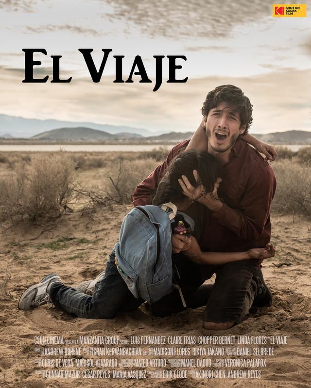 el_viaje_movie_poster