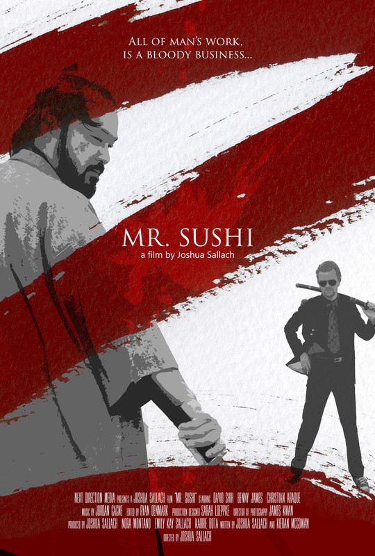 mr_sushi_movie_poster