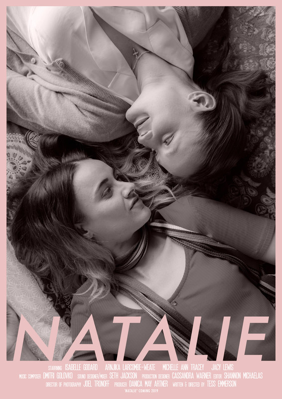 natalie_movie_poster