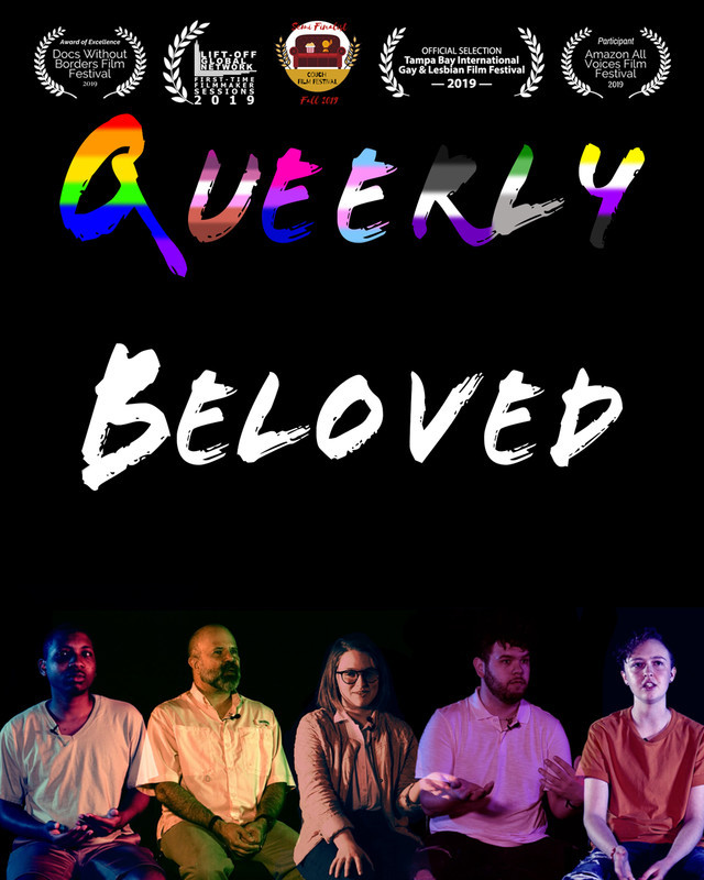 queerly_beloved_movie_poster