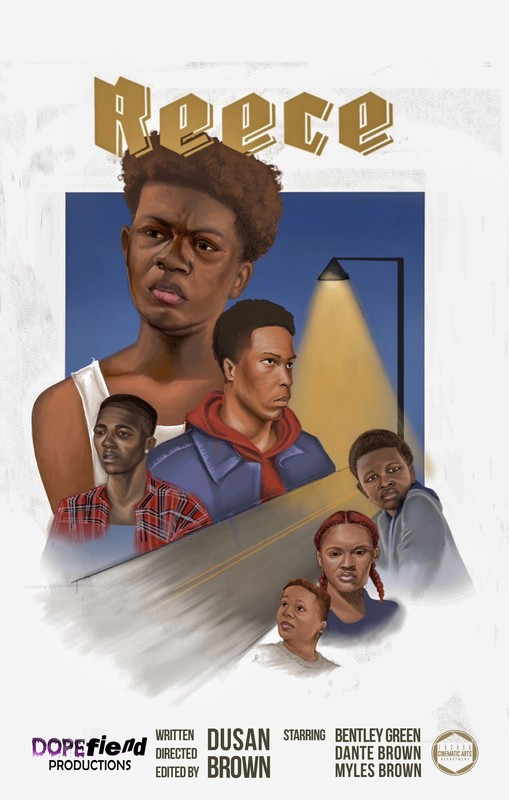 reece_movie_poster