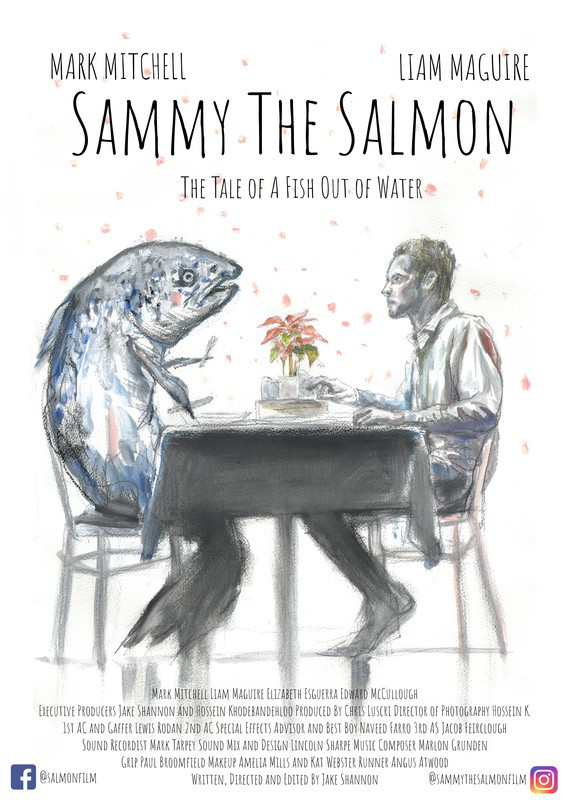 sammy_the_salmon_movie_poster
