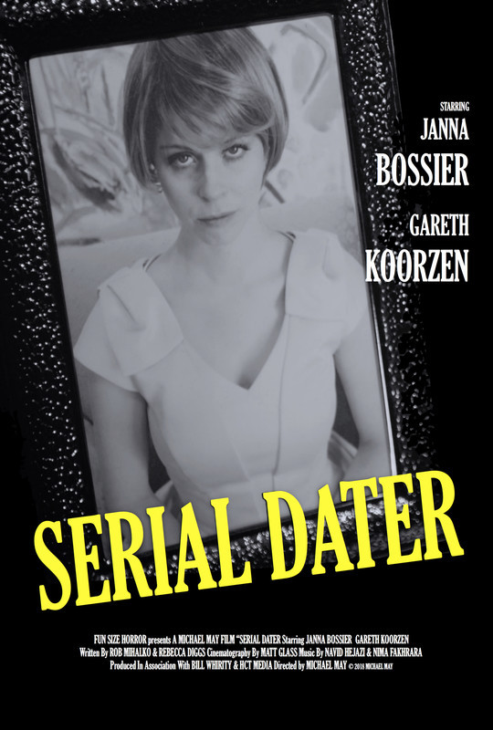 serial_dater_movie_poster