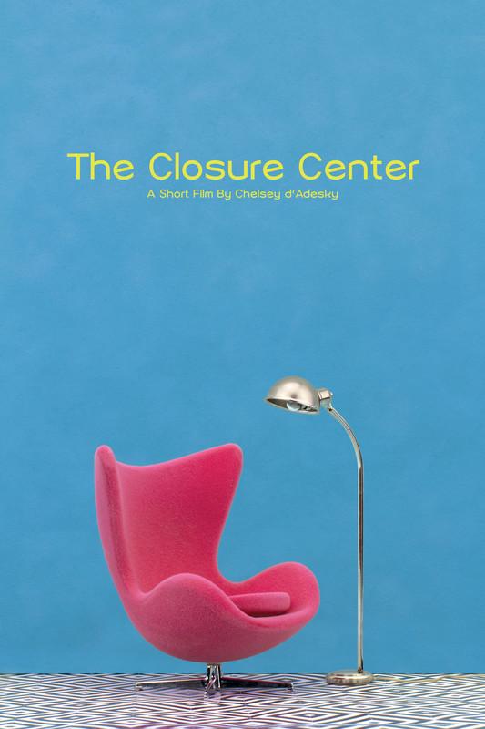the_closure_center_movie_poster