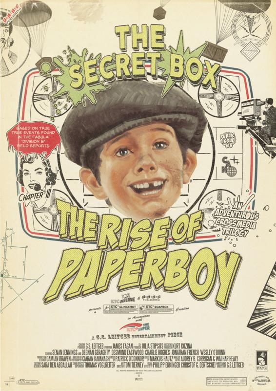 the_secret_box_movie_poster