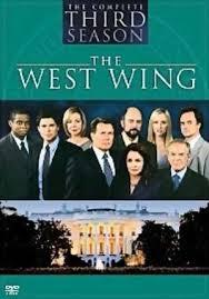 the_west_wing_season_3.jpg