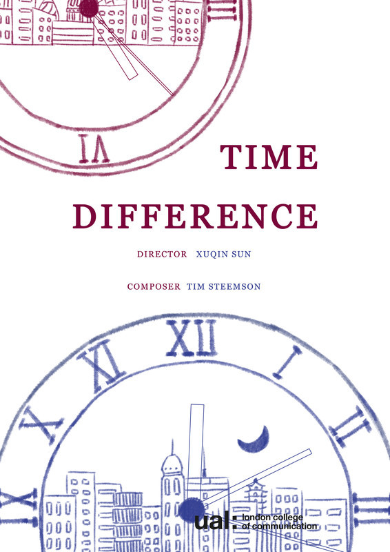 time_difference_movie_poster