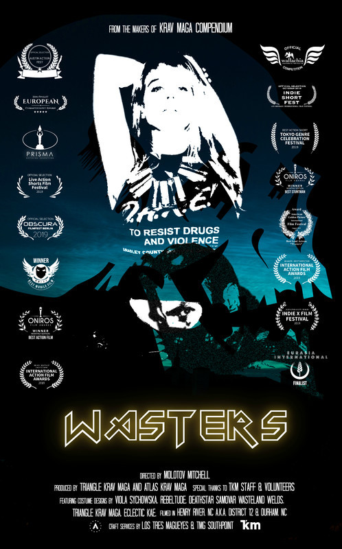 wasters_movie_poster